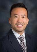 Dr. Koh