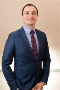 Dr. Kiebish